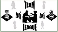 TeamChess.org / 45-45 League - link opens in new window