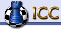 ICC-Internet Chess Club - link opens in new window