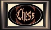 chess_4.JPG