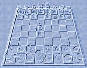 chessboard_bluerelief3a.jpg