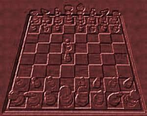 chessboard_brownrelief3a.jpg