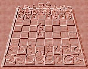 chessboard_brownrelief4a.jpg