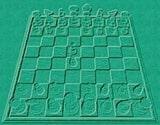 chessboard_greenrelief_pl.jpg