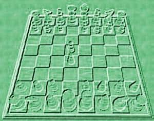 chessboard_greenrelief4a.jpg