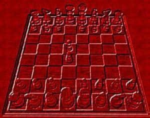 chessboard_redrelief3a.jpg