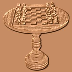 chesstable2.jpg