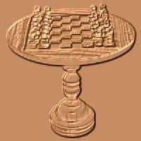chesstable2_a.jpg