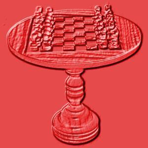 chesstable3.jpg
