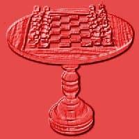 chesstable3_a.jpg