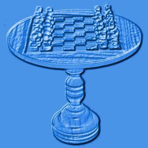 chesstable4.jpg