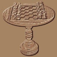 chesstable5_a.jpg