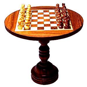 chesstable6.jpg