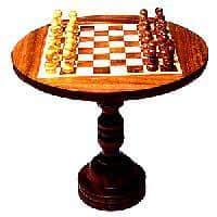 chesstable6_a.jpg