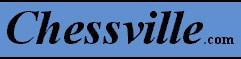 Chessville - link opens in new window