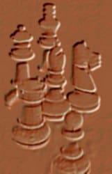 pieces2g.jpg
