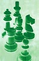 pieces2i3.jpg