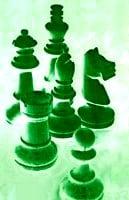 pieces2i4.jpg