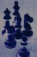 pieces2i5.jpg