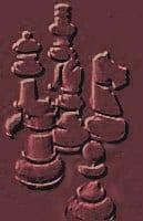 pieces2o2.jpg