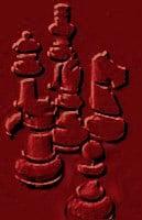 pieces2o4.jpg