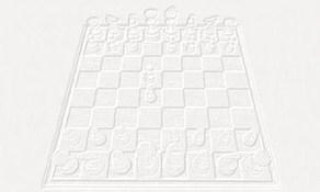 chessboard_whiterelief_lg.jpg